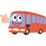 金城ふ頭 レゴランドへの金山からのバスのアクセスと他の直通バス