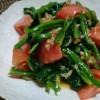 ほうれん草の料理法 我が家で大人気の栄養たっぷりレシピ