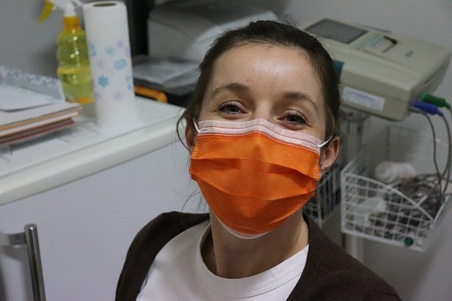 化粧 落とし 方 マスク